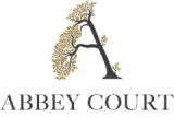 Abbey Court Hotel